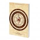 Astrologia Comportamental 2.png
