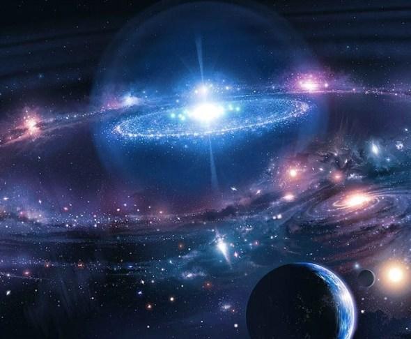 Kali-yuga, A Última Era do Ciclo Cósmico 01