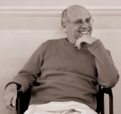Guerra, Paz e Rendição a Deus  no Bhagavad-gita