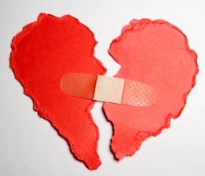 Sobre Casamento e Divórcio 02