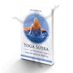 21 I (entrevista) Yoga-sutra de Patanjali, uma Abordagem Prática (bg) (1000) 2