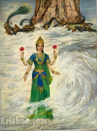 A Origem do Kumbha Mela 04