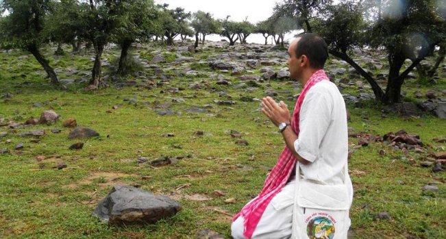 Srimad-Bhagavatam e Bhakti-vaibhava 2