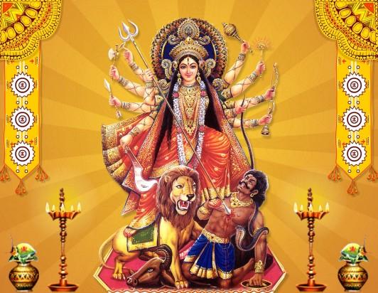 A Grande Deusa, Seus Símbolos e a Liberação