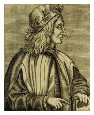 O Senhor Caitanya e o Renascimento da Devoção 2