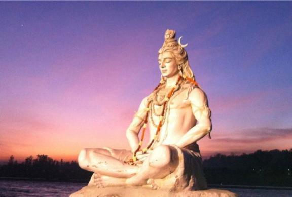 A grande noite de Shiva 01