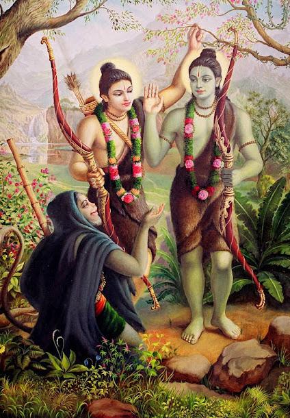Hanuman – O Super-Herói do Meu Coração 05