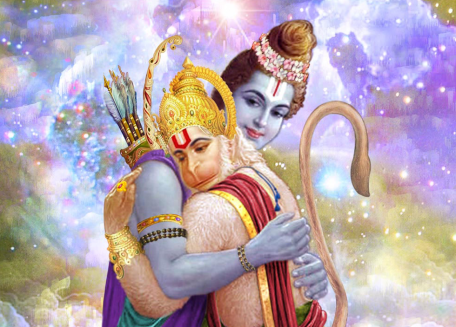Hanuman – O Super-Herói do Meu Coração 08