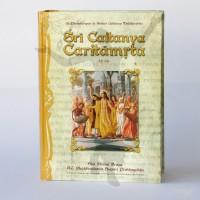 07 SI (História - Ofensa e Perdão) O Encontro de Gadadhara e Pundarika (2702) (9, aparecimento de Gadadhara)