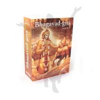 Críticas ao Bhagavad-gita Como Ele É 1