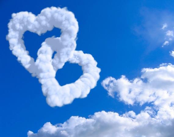 O Amor Ideal 02
