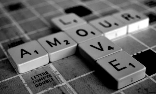 O Amor Ideal 01