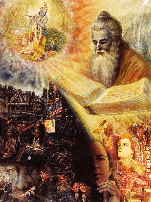 Estratégias Espirituais para a Era de Ferro 7