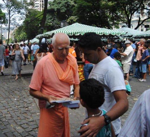 02 I (notícia[novo] - pregação) América Latina Vende Mais (1300)2