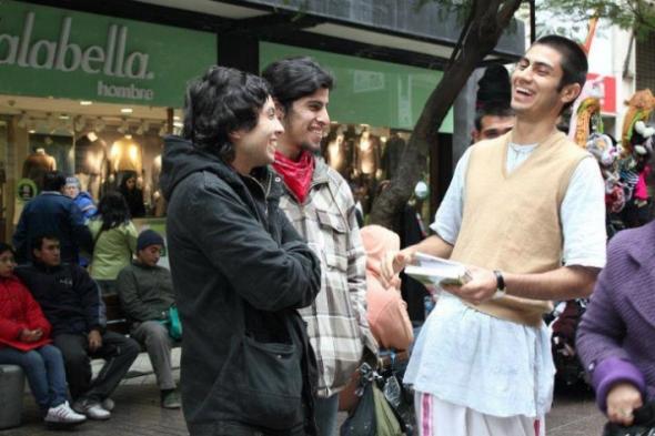 02 I (notícia[novo] - pregação) América Latina Vende Mais (1300)3