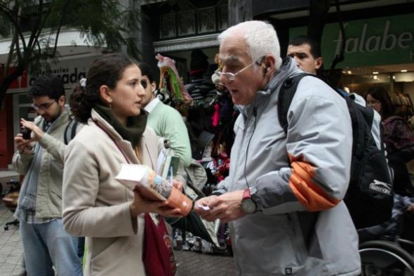02 I (notícia[novo] - pregação) América Latina Vende Mais (1300)4