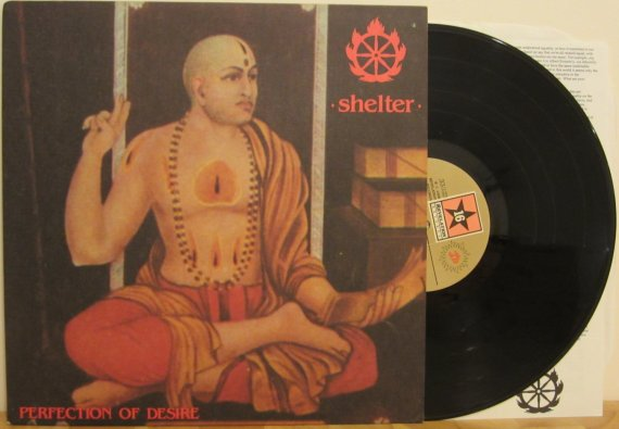 12 I (artigo - krishnacore) Krishnacore (2800) (dia 13, dia Mundial do Rock)7