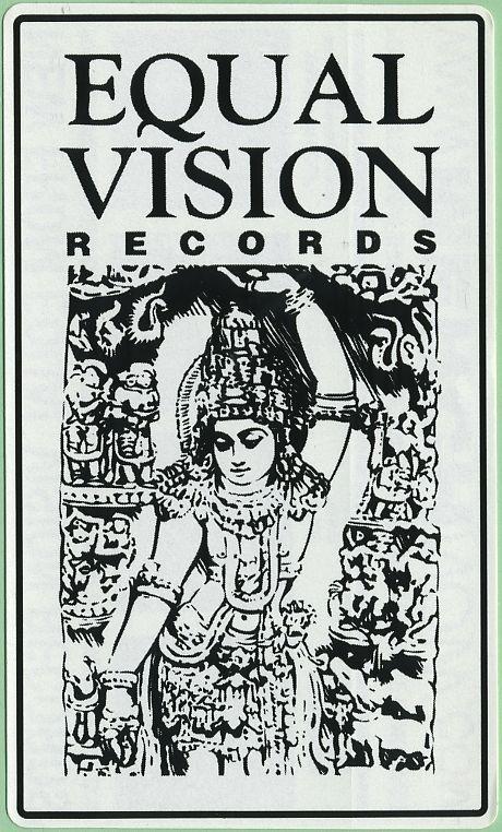 12 I (artigo - krishnacore) Krishnacore (2800) (dia 13, dia Mundial do Rock)8