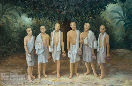 15 I (artigo - teologia) Raganuga-bhakti  4