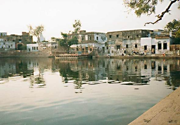 15 I (artigo - teologia) Raganuga-bhakti (4850)2