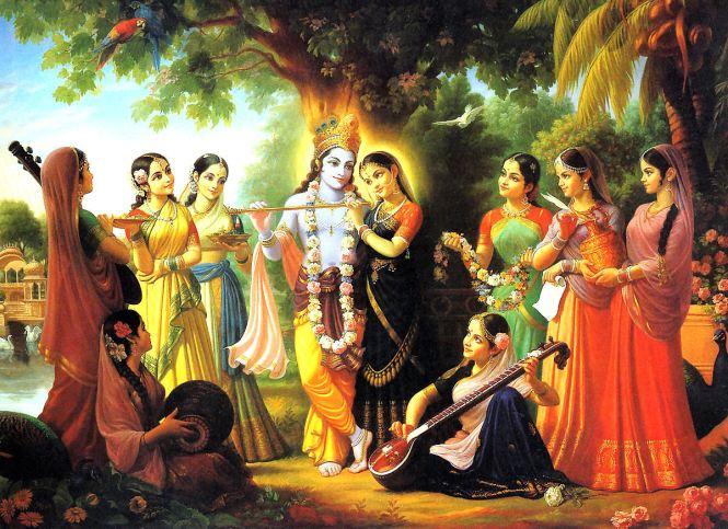 15 I (artigo - teologia) Raganuga-bhakti (4850)3
