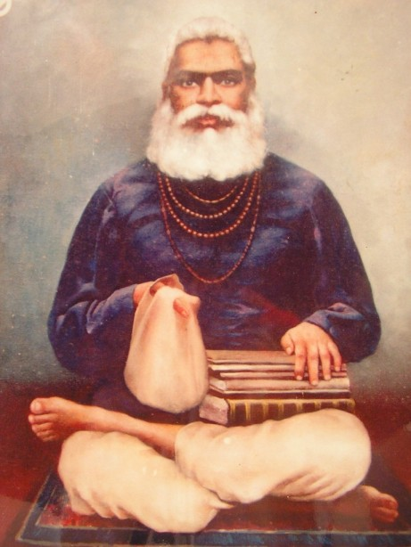 15 I (artigo - teologia) Raganuga-bhakti (4850)7