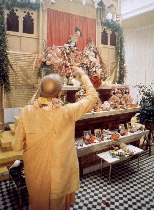 15 I (artigo - teologia) Raganuga-bhakti (4850)8