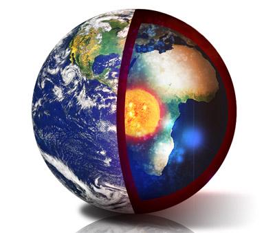 26 SI (artigo - eras) A Teoria da Terra Oca e os Puranas (1320) (bg)1