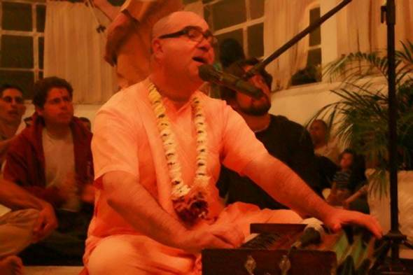 30 I (artigo - sadhana) Shravana, Purificando Nossa Consciência através do Som (1500)1