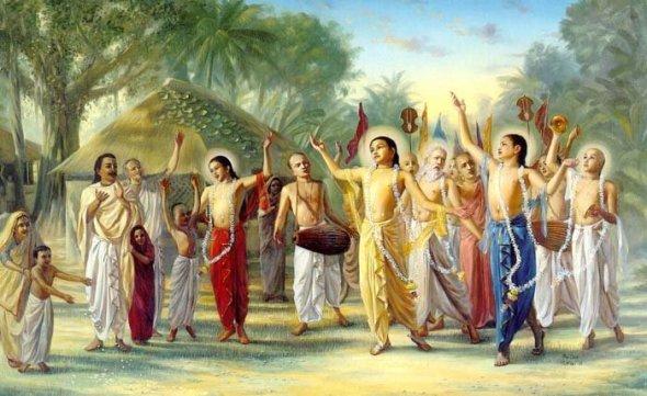 30 I (artigo - sadhana) Shravana, Purificando Nossa Consciência através do Som (1500)2