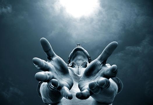 08 I (artigo - teologia) A Origem da Fé e Suas Implicações dentro da Religião Bhagavata (2)