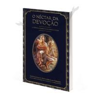 08 I (artigo - teologia) A Origem da Fé e Suas Implicações dentro da Religião Bhagavata (3)