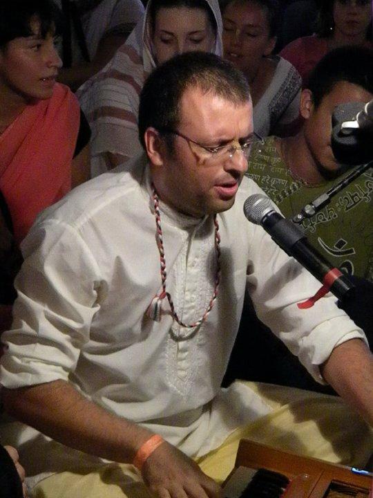 08 I (entrevista - festivais) Kirtan Fest (1400) (pm)6