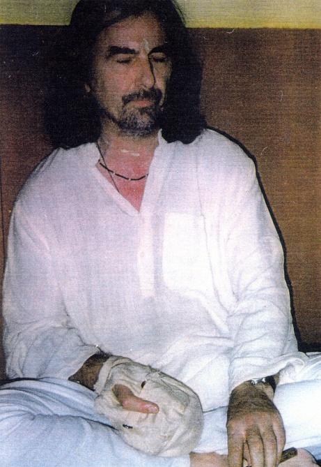 22 SI (entrevista - mantra) O Cantar de Hare Krishna (2000) (da) (pn)1
