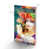 26 I (artigo - krishna) Krishna, Sua Posição, Seu Nascimento e Sua Morada (Janmastami 28) (6500) (pn) (da)19