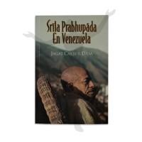 28 I (artigo - pregação) Srila Prabhupada, um Narada Muni Moderno (comemorado 29) (1800) (pn) (da)7