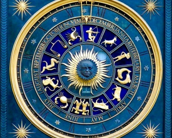 blue-zodiac