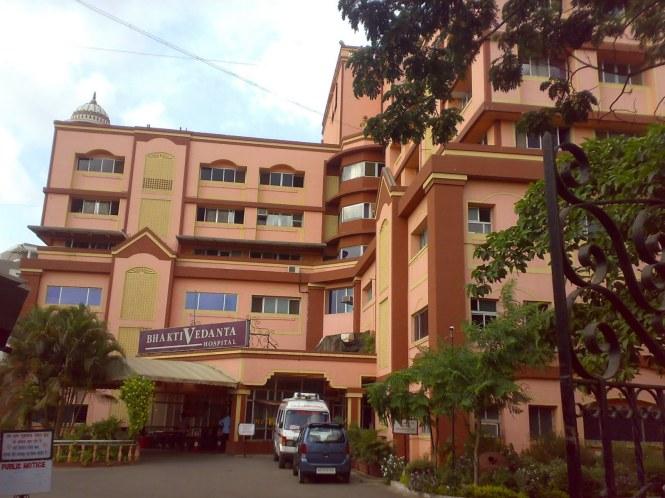 08 I (artigo - Saúde) Hospital Bhaktivedanta (2930)1
