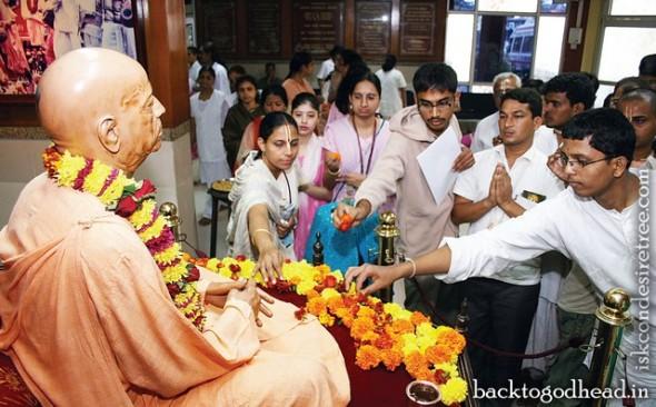 08 I (artigo - Saúde) Hospital Bhaktivedanta (2930)2