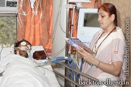 08 I (artigo - Saúde) Hospital Bhaktivedanta (2930)3