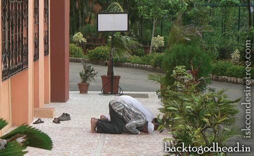 08 I (artigo - Saúde) Hospital Bhaktivedanta (2930)4