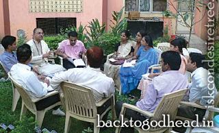 08 I (artigo - Saúde) Hospital Bhaktivedanta (2930)5
