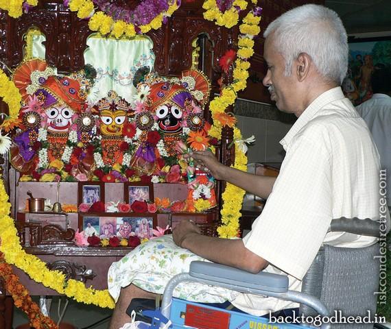 08 I (artigo - Saúde) Hospital Bhaktivedanta (2930)6