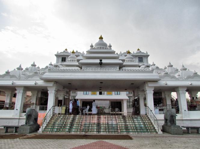 11 I (notícia - Templos) Um Espetáculo Multicolorido dentro do Branco Esplendoroso (1500)1