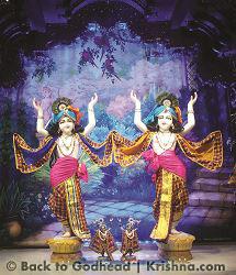 11 I (notícia - Templos) Um Espetáculo Multicolorido dentro do Branco Esplendoroso (1500)6