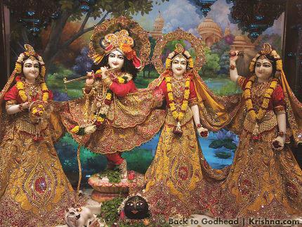 11 I (notícia - Templos) Um Espetáculo Multicolorido dentro do Branco Esplendoroso (1500)7