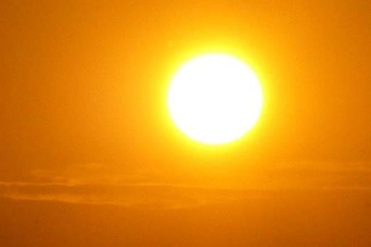 13 I (história - Srimad-Bhagavatam) Os Vinte e Quatro Gurus do Avadhuta (6300)07