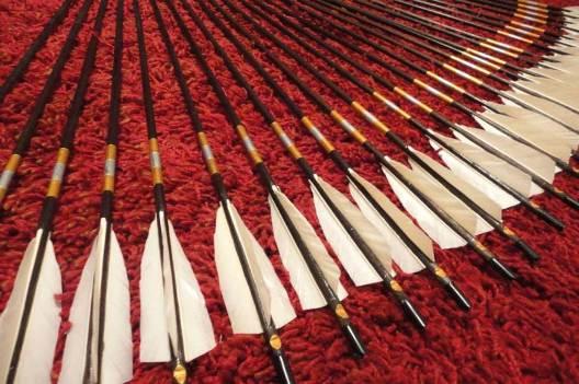 13 I (história - Srimad-Bhagavatam) Os Vinte e Quatro Gurus do Avadhuta (6300)21