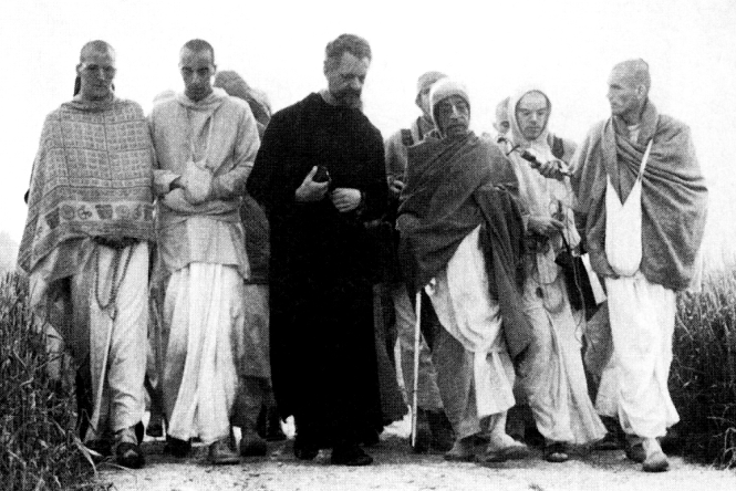 20 R (entrevista - cristianismo) Krishna, Christos, Cristo (2750)1