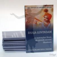 22 SI (história - Srimad-Bhagavatam) O Surgimento do Srimad-Bhagavatam (2200) (pm)2